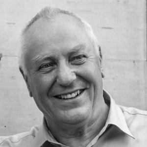 Manfred Engeli
